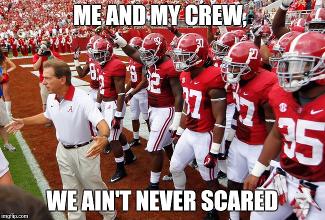 uvp13 best preseason memes for sec football