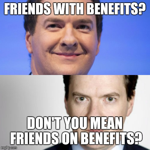 Funny Memes About Friends With Benefits : Friends with benefits meme images get friendzoned