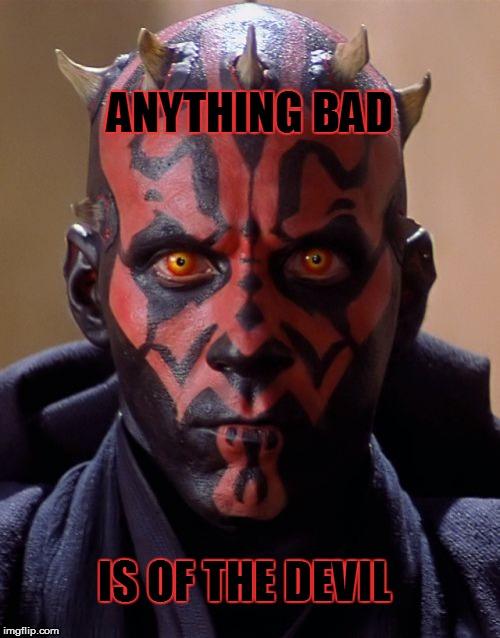 uwcdh the devil imgflip,Devil Meme