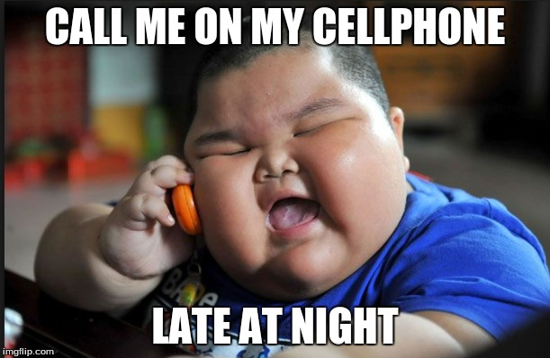 CALL ME ON MY CELLPHONE LATE AT NIGHT | image tagged in hotline bling,drake,asian | made w/ Imgflip meme maker