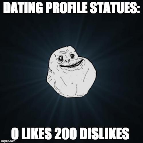 Funny dating profil Maker Eksempler på stor profil for online dating