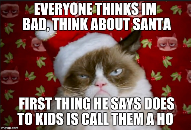 Funny Kid Friendly Cat Memes : Image tagged in memes funny cat memes imgflip