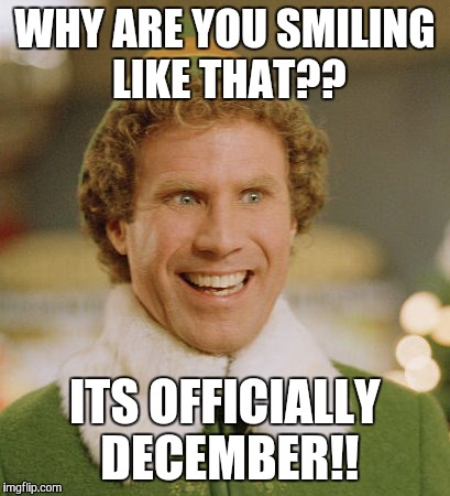 Image result for meme december