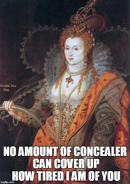 classical art meme images