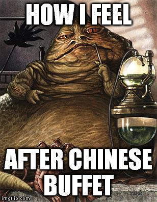 Imágenes De Jabba Meme Generator