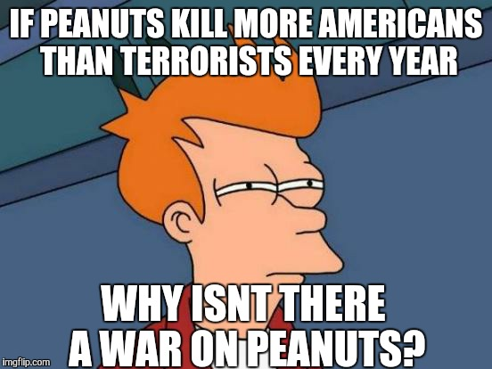 """allah allergies"" 