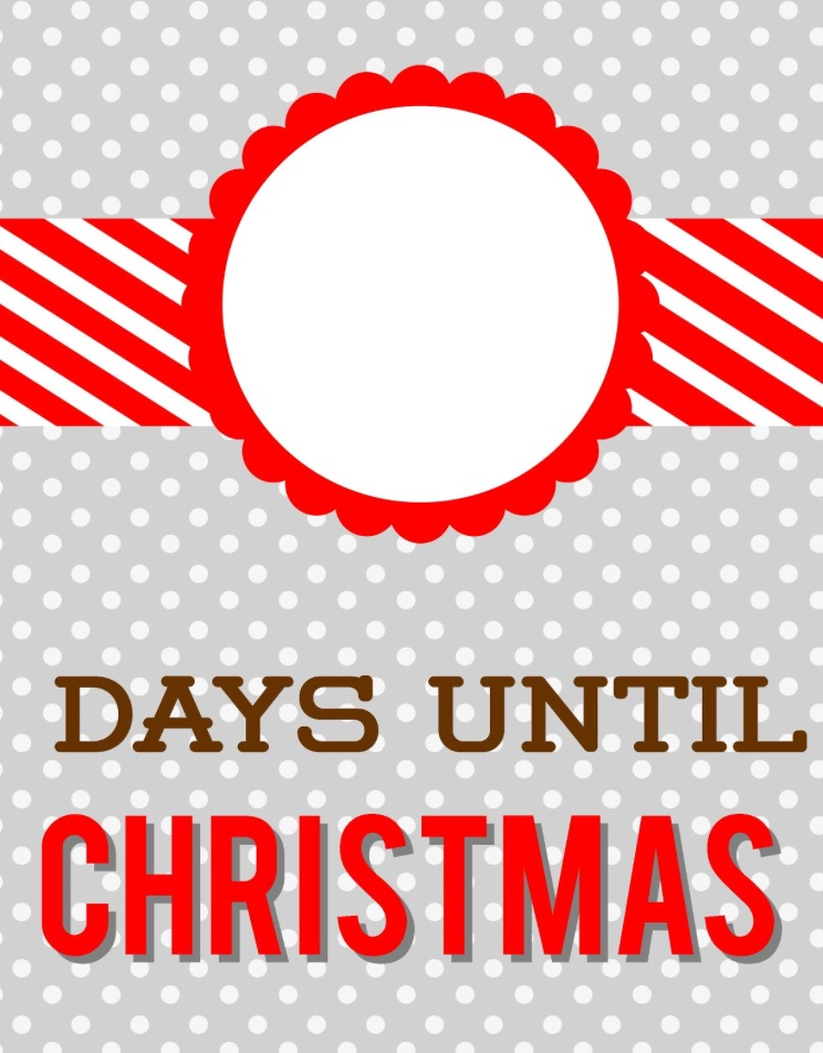 How Many Days Until Christmas Meme.Shopping Days Until Christmas Meme Generator Imgflip