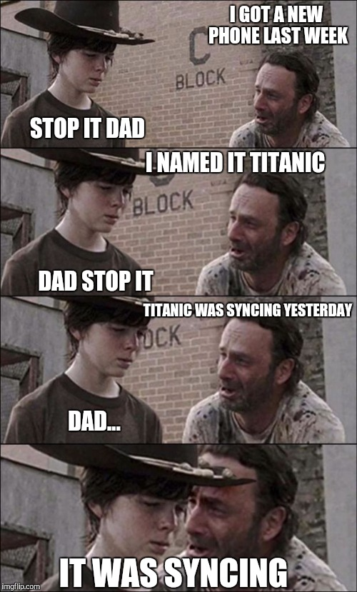Funny New Dad Meme : Stop it dad imgflip
