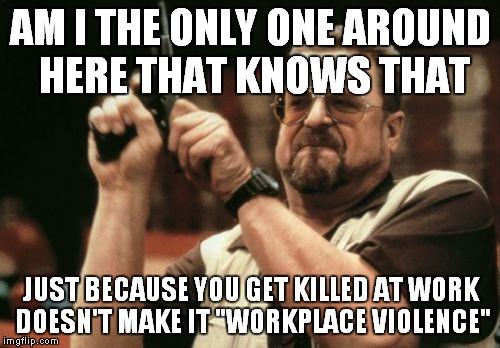 v8i0c pissed off obama meme imgflip,Workplace Violence Meme
