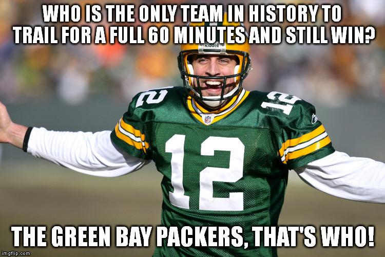 packers 49ers meme -#main