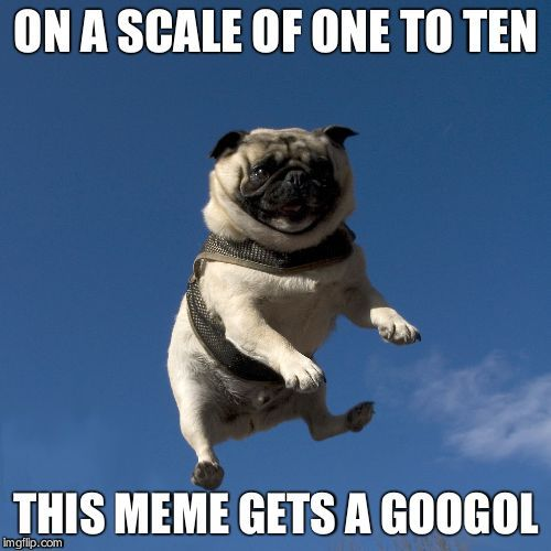 Googol approves | a | image tagged in googol approves | made w/ Imgflip meme maker