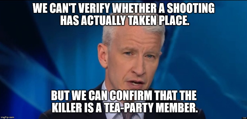 vb806 anderson cooper speculation imgflip