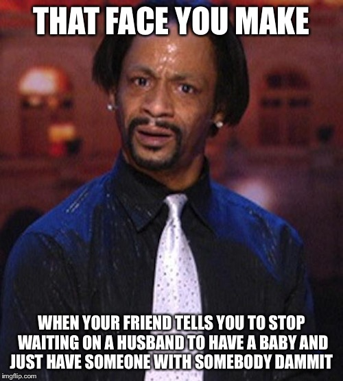 Katt Williams Meme Wtf katt williams - Imgfli...