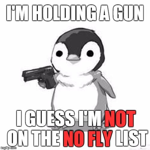 vczy9 cute penguin logic imgflip,Cute Penguin Meme