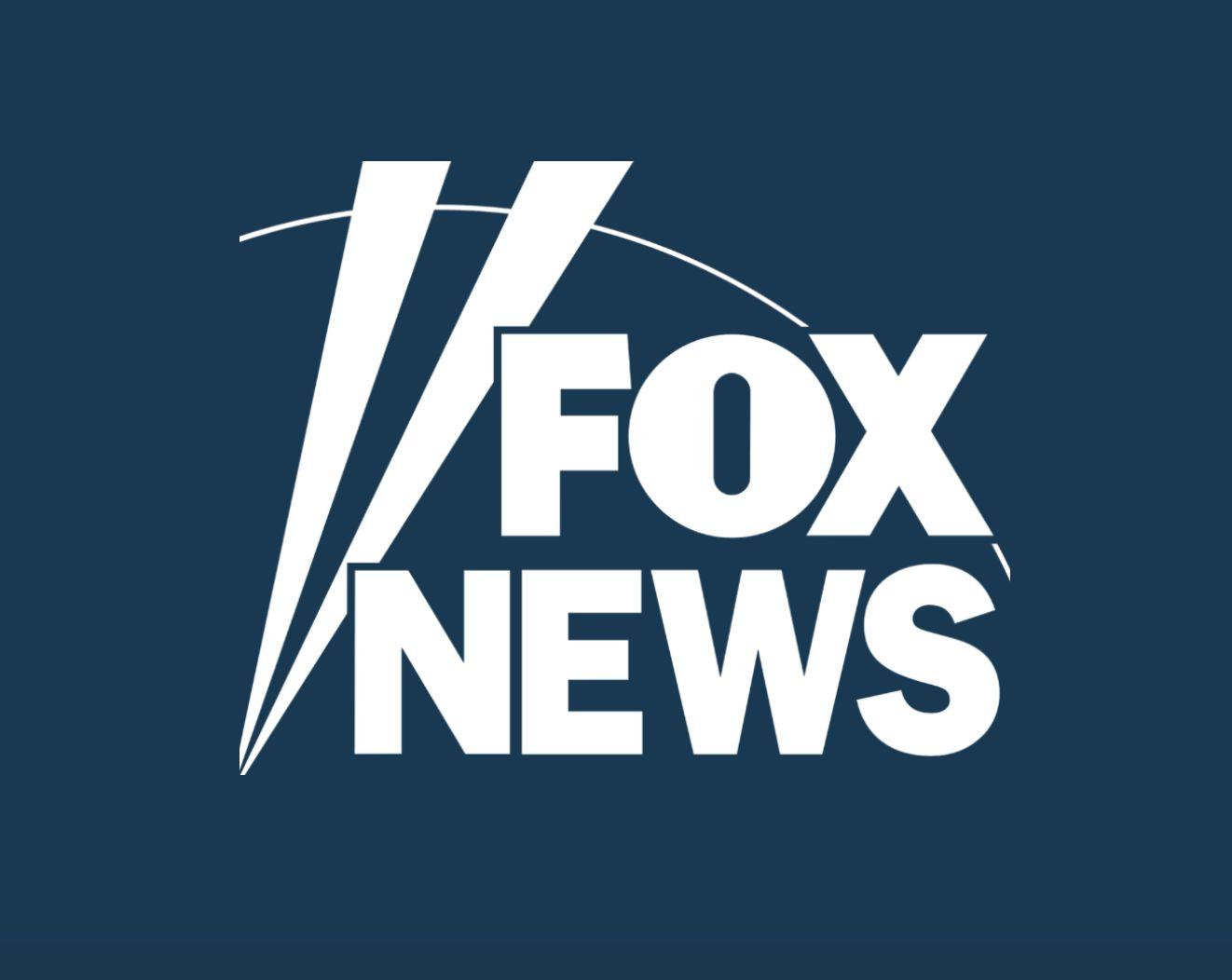 Fox news blank template imgflip high quality fox news blank meme template maxwellsz