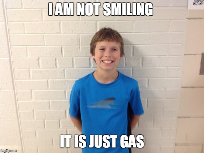 Haha Not Funny Meme : Haha funny meme imgflip