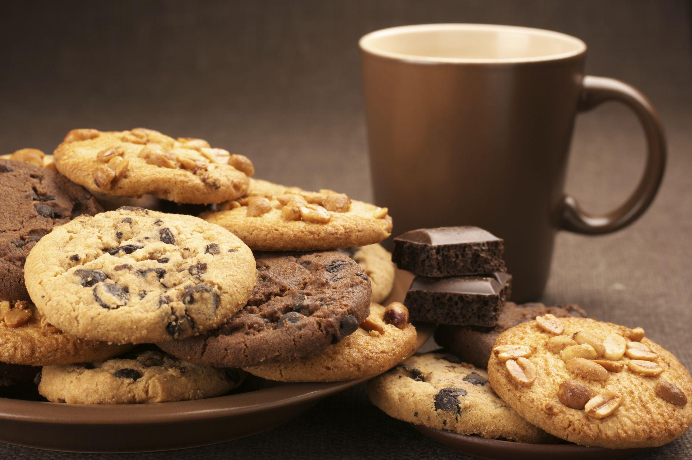 Halal Cookies Blank Template - Imgflip