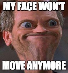 vh422 dr house hmm memes imgflip
