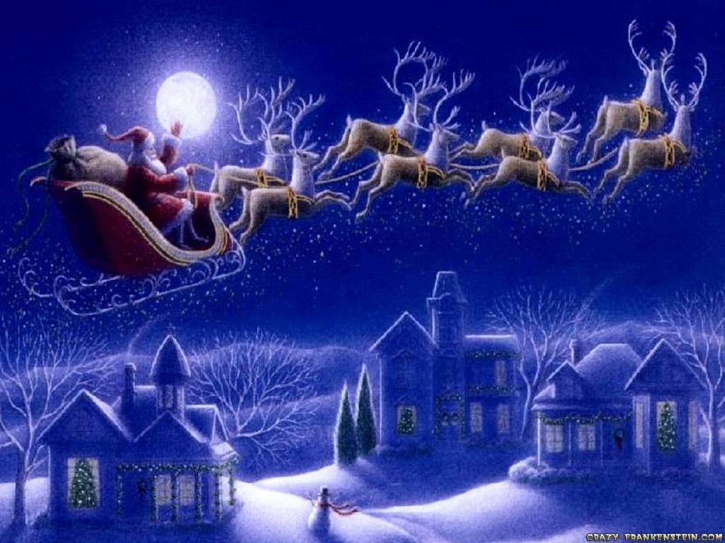 Merry Christmas Blank Template - Imgflip
