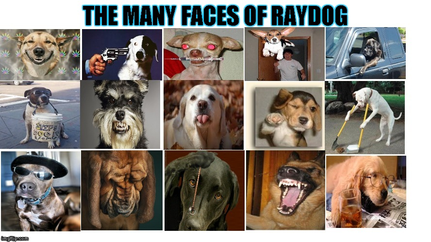 "Thanks again Imgflippers for getting me to 1 million points...Congrats to ""IMGFLIP"", ""ENTERTAINER28"" and ""SOCRATES"" before me. 