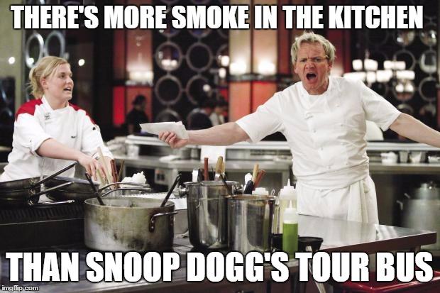 vj8ws angry chef gordon ramsay imgflip