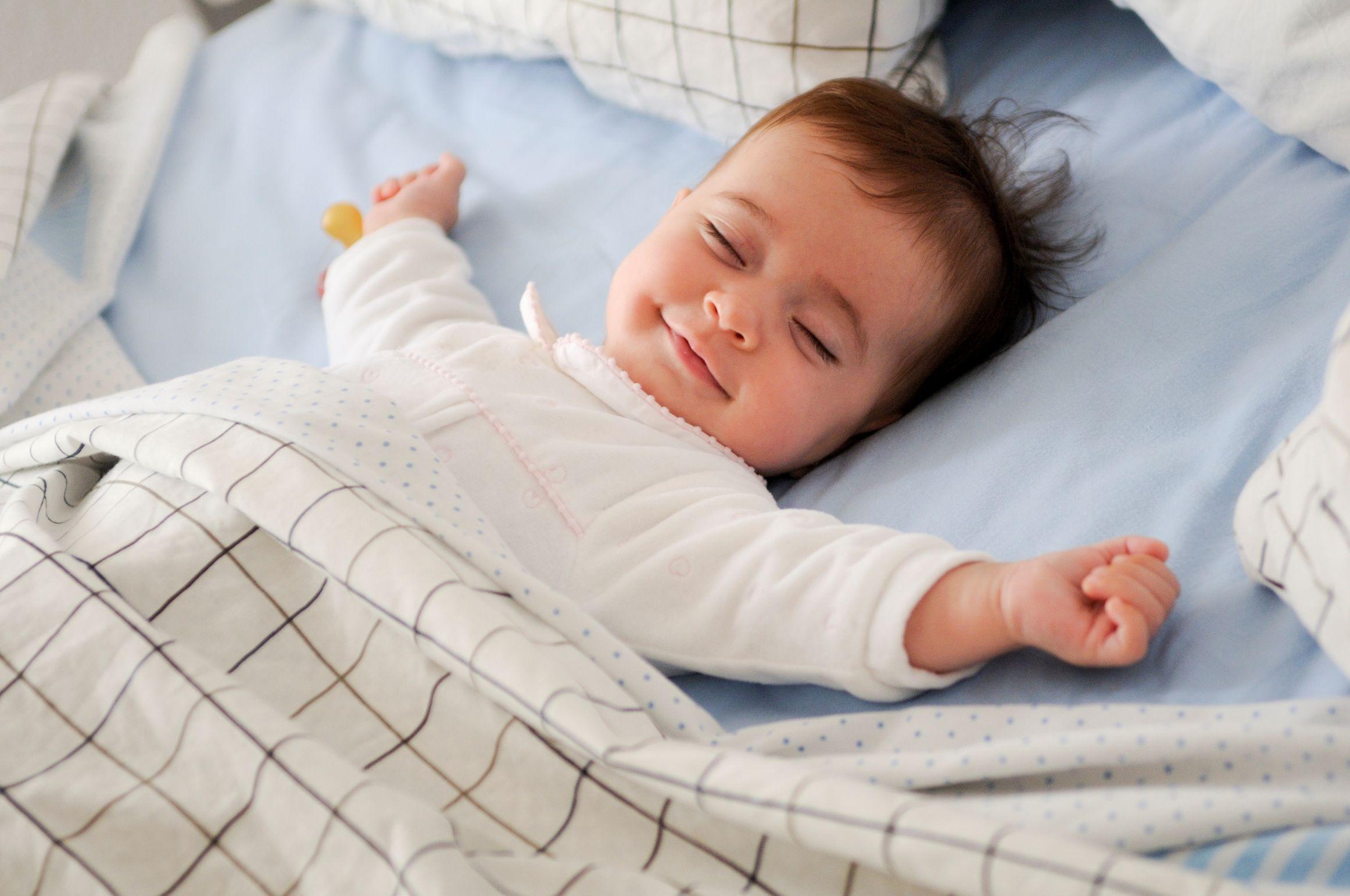 Funny Baby Meme Creator : Sleeping baby meme generator baby.best of the funny meme