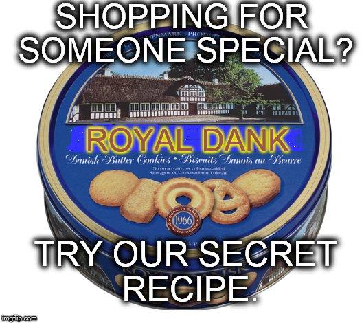 Just another dank meme. - Imgflip