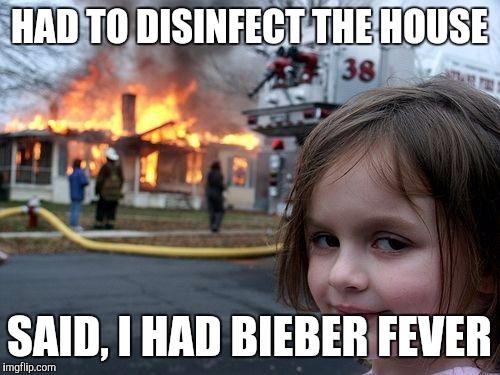 vpd10 disaster girl meme imgflip
