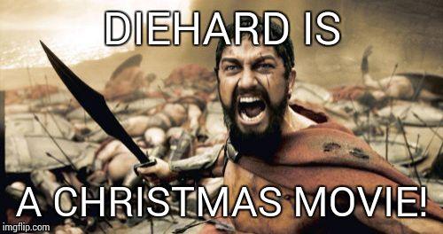 Sparta Leonidas Meme - Imgflip
