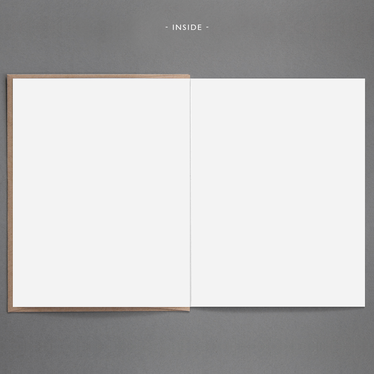 blank card blank template imgflip