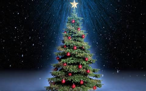 High Quality Christmas Tree Blank Meme Template