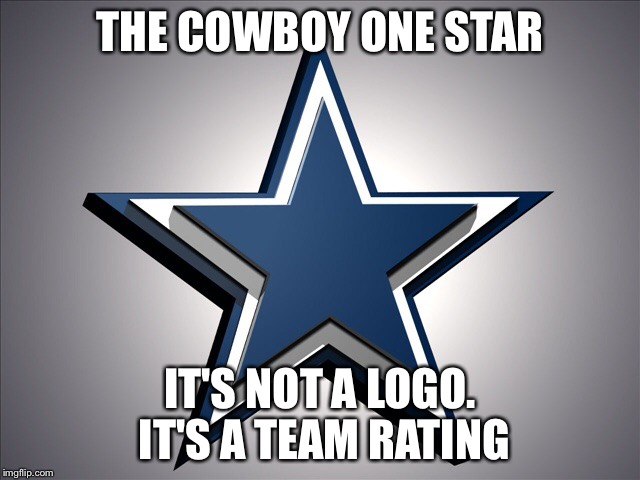 vrg03 cowboy star imgflip
