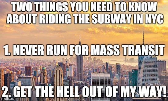 vsxmd je suis new york imgflip,Memes Nyc