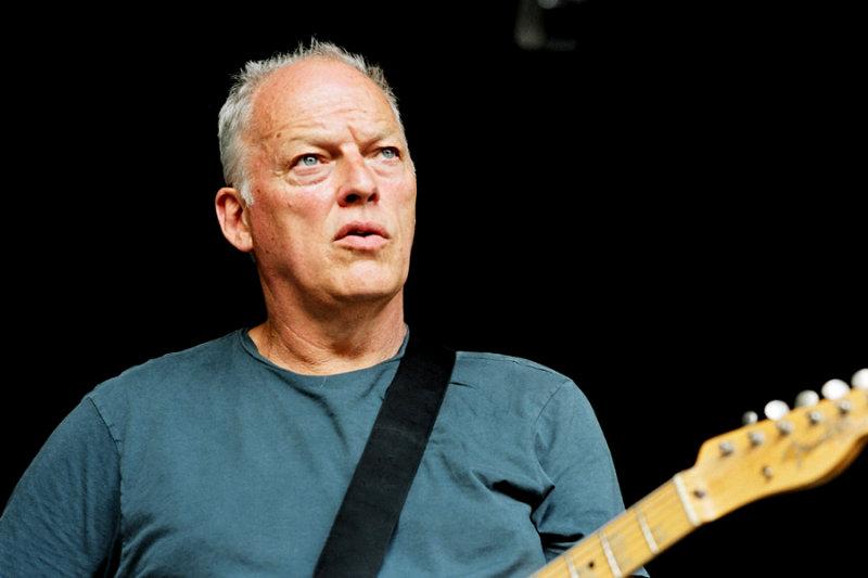 David Gilmour Meme Generator Imgflip Make david memes memes or upload your own images to make custom memes. david gilmour meme generator imgflip