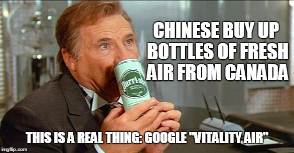 Canned Air Its Real Now Imgflip