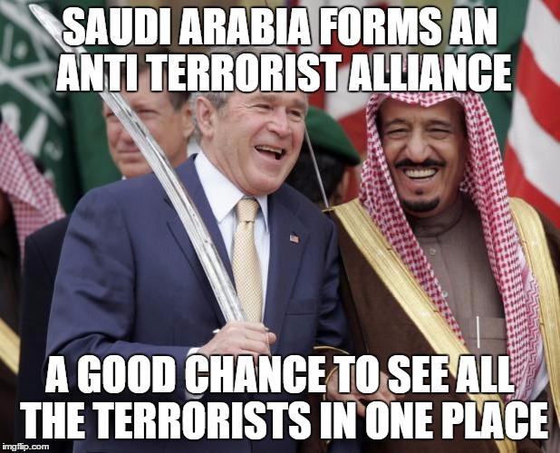 vtfy4 saudi arabia meme generator imgflip