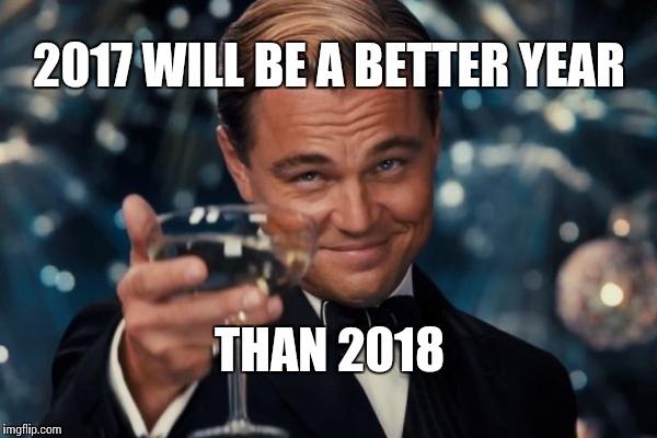 Bildresultat för 2017 meme