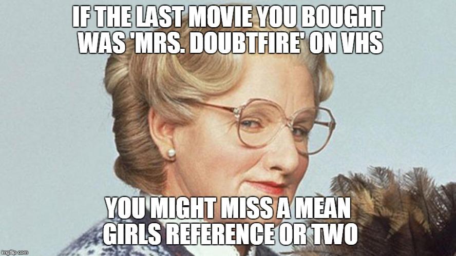 Everybody Hates Lord Grantham - Mad Betty  Mrs Meme