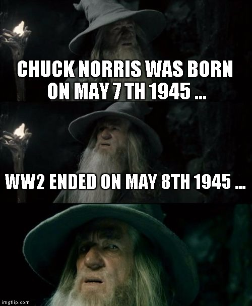 17 Best images about I like Chuck Norris on Pinterest ...   Meme Chuck Norris Daughter
