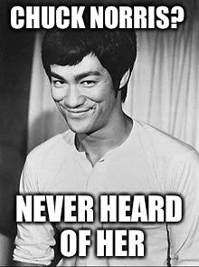 Chuck Norris Jokes The Canadian Guitar Forum - 22 ridiculous chuck norris memes