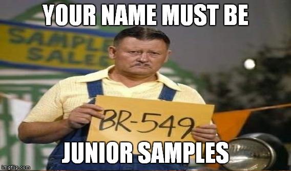 Br 549
