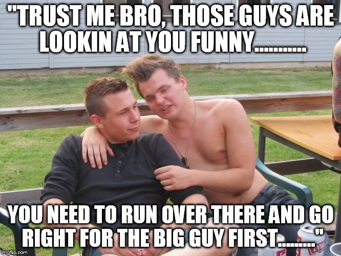 You Funny Guy Meme : The best cheating memes that perfectly explain why infidelity