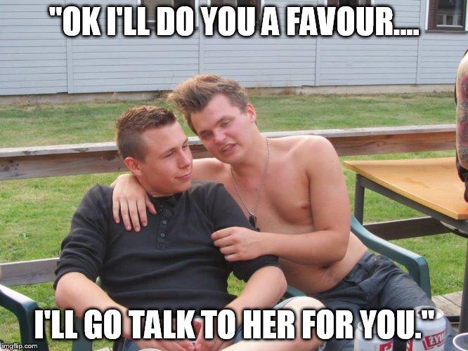 Trust Me Bro Imgflip