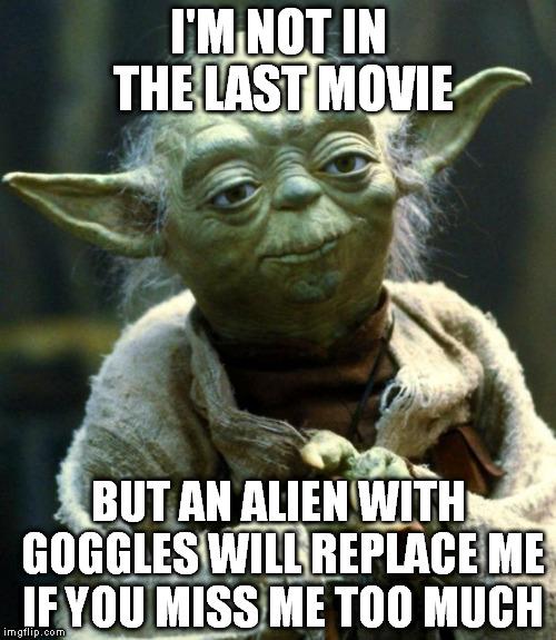 w308q star wars yoda meme imgflip