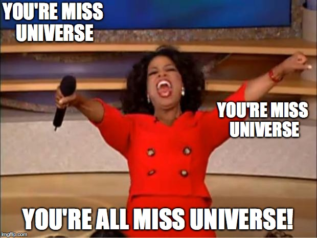 w5h2p miss colombia imgflip,Colombia Meme