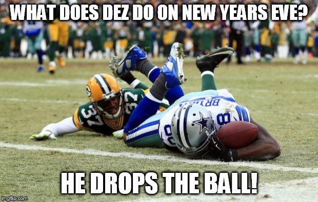 Dez Bryant Catch Or Nah Imgflip