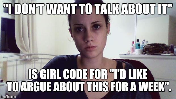 w77i1 angry female programmer memes imgflip