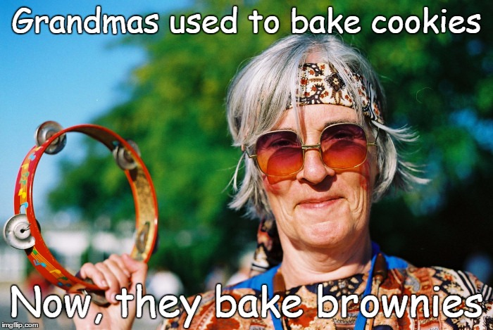 Image result for hippie memes images