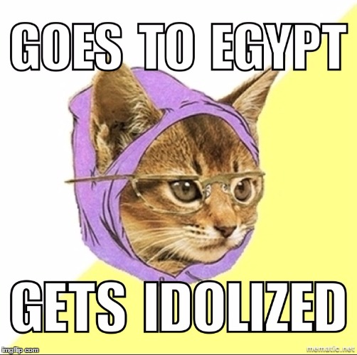 w8n0f history egypt memes imgflip