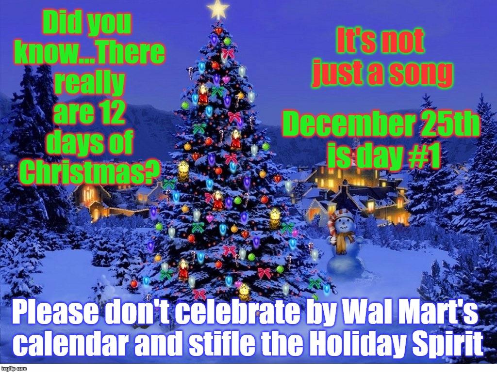 holiday plea imgflip